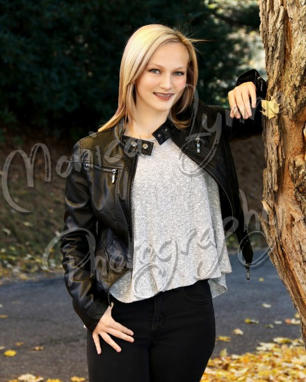 Taylor's Fall Session