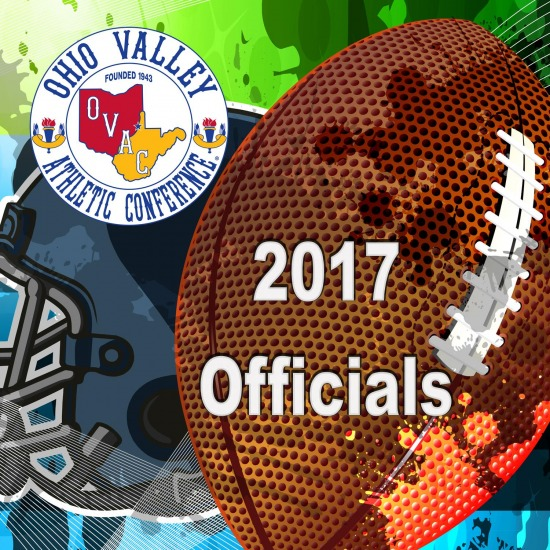 OVAC Officials