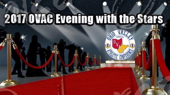OVAC Evening with the Stars 2017