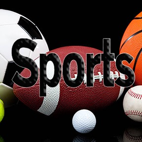 More Sports (not OVAC)