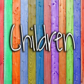 Children Photos