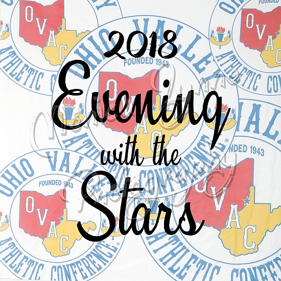 OVAC Evening with the Stars 2018
